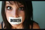 L'Europa e il grande inganno del Debito: come uscirne?