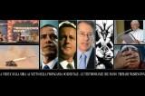La Sconcertante Verità sulla Siria, al netto della Propaganda Occidentale