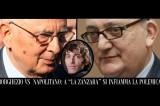 Borghezio attacca Napolitano – E' polemica!