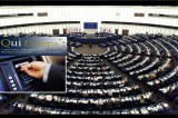 Parlamento europeo –  Strasburgo propone Servizi Bancari di Base per tutti