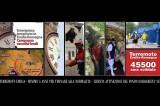 Sisma Emilia: chiesta attivazione Fondo di Solidarietà Ue