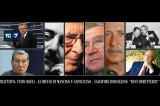 Trattativa Stato–Mafia: la Difesa di Mancino e l'attacco di Napolitano