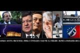 Grecia: Samaras oggi ufficializza la nuova macelleria sociale