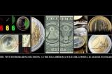 Epilogo Euro: la fine della moneta unica  è solo rimandata!