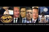 Romania: Solo il Quorum salva il Presidente Basescu dall'Impeachment