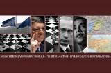 NWO – La procedura d'infrazione Ue contro Gazprom e i casi di Siria e Honduras