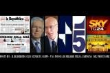Monti Bis – I compari del Bilderberg scendono in campo