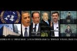 ONU – Il cordiale Barack e la Pax da Primavera Araba