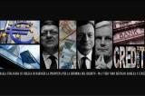 Basilea 3 e la nuova ricetta per cambiare il settore bancario? Diffidiamo!