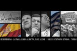 Atene abbraccia Tsipras, Madrid si affida al diktat del Rating Europeo