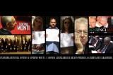 Mobilitazione Nazionale contro il Governo Monti in Difesa della Costituzione – Tre Giovani Catanzaresi Depositano la propria Denuncia presso la Caserma dei Carabinieri