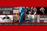 IVA – Monti-Grilli, Bugiardi per mandato, glielo chiedono i Mercati