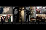 Bugie Mediatiche sulla Siria – Testimonianza di un Ingegnere Siriano