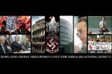 Austerity e Nuova Legge di Stabilità: La Dittatura che uccide la Cultura e gli Italiani