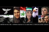Siria, il regalo degli Stati Uniti ad Al Qaeda e vice versa