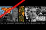 Regionali Sicilia – Lettera Aperta al Direttore, di Vito Piepoli