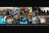S.O.S. Libia –  Nuovo Accorato Appello alla società civile da  Bani Walid: urgono antisettici, medicinali e personale medico