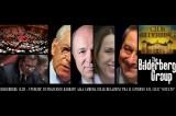 La Verità su Monti e il Bilderberg Club – Interrogazione alla Camera di Francesco Barbato