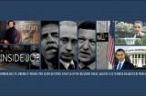 Presidenziali Usa, le felicitazioni dell'eurocasta