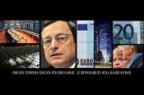 Crisi – Digressioni sul Sistema Bancario e sulle Strategie di Draghi