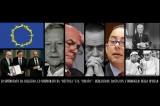 """Crisi – Bersani, lo smemorato da """"Bettola"""" e i  Falsi Profeti dell'Europeismo lobbistico contemporaneo"""