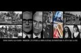 Ue senza Radici Identitarie e Travolta dall'Onda Anomala dell'Omologazione Culturale