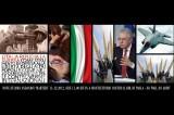 Ultimo appello contro il DDL Di Paola ai Deputati Italiani