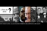 """Nuove tensioni Usa-Russia – Alla """"Lista Magnitsky""""  Mosca risponde con la """"Legge Dima Yaklovev"""""""