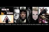 Europa, Musica e Costume – Il Nuovo video di Will.I.Am: Transumanesimo e Propaganda Subliminale