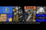 Bruxelles Affama Teheran – Nuova Stretta