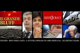Eurocamera – Rating e Debito, Non Cambia Nulla. Anzi, il Regime Peggiora