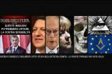 Dittatura Europea – Ungheria Sotto Attacco