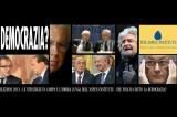 Elezioni 2013, Nulla di Nuovo nel Toto Europa – Idea Tremonti: un favore all'Aspen Institute Italia?