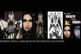 Il Lato Occulto della Musica – Madonna e l'Infernale Tour 2012