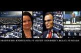 Assenteismo: All'Eurocamera l'Italia è Quart'ultima – Bene Mara Bizzotto, nella Top Ten Ue