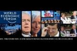 World Economic Forum: le Nuove Frottole Montiane