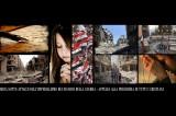 Ora Pro Siria – Appello alla Preghiera per la Pace in Siria: Paese sovrano attaccato dall'imperialismo dei signori della Guerra