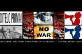 Morte, Guerra e Colonialismo, Si o No? Ditelo Prima!