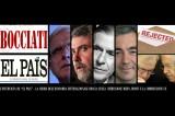 El Pais – Otto luminari dell'Economia Mondiale distruggono Monti e il suo  Euro-sponsor, Olli Rehn