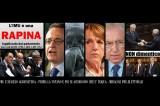 IMU – Confagricoltura e CIA denunciano: Settore allo sfascio, l'IMU è iniqua!