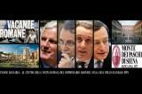 Barnier a Roma: Pronta da Copione una Tirata d'orecchie a Bankitalia