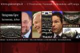 Stratagemma Cipro – I Tatticismi dell'Ue