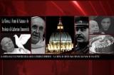 """Le Rivelazioni di Katherine Emmerich, l'Anticristo e i """"Fumi di Satana"""" nella Chiesa"""