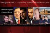 Orban e la Rivoluzione Ungherese – Seconda Parte