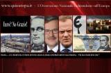 La Polonia ci ripensa: Euro? No Grazie! Per ora non ci riguarda!