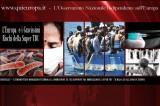 Super TBC – Un grave pericolo per l'Europa Favorito dalla Super-Immigrazione