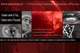 L'Aborto Negato è una Tortura: le Dichiarazioni Shock dell'Onu