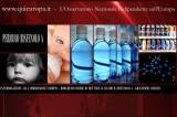 Bisfenolo A nell'Ue – Pericolo anche per l'Acqua in Bottiglia. Rischio Cancro?