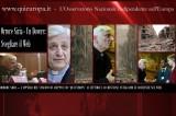 Siria: La Guerra delle Falsità Occidentali e dell'Indifferenza – Muoviamoci!