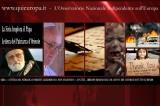 La Siria La Implora – Lettera a Papa Francesco da Gregorios III, Patriarca d'Oriente